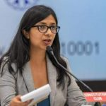 DCW chief writes to Modi demanding death penalty for rapists