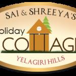 Best Holiday Cottage in Yelagiri Hills