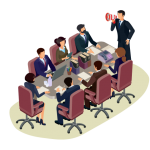 List of corporate training companies in Bangalore | Corporate Training Company in Bangalore | 360EduKraft