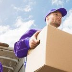 Looking For Best Removalist In Adelaide?
