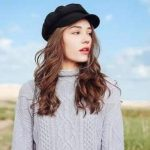 Top five knitwear trends to follow this winter
