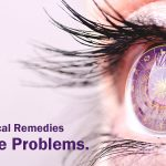 Reason behind Eye Problems – Astrological Remedies for Eye Problems