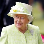 "An Informative Post On, ""The Life of Queen Elizabeth II"" by The Academic Papers UK"