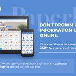 Samachar Jagat Daak ePaper Read Online