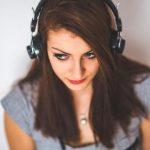 Best Psychology Podcasts