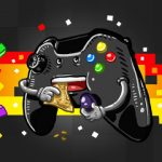 How Gaming Consoles Influence The Youth?
