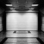 GARAGE DOOR REPAIR COST FOR MOST COMMON PROBLEMS