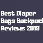Best Diaper Bags