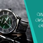 Best Vincero Watches Review 2019 | An Exclusive Buying Guide