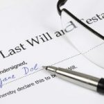 Highly experienced and approachable wills lawyers Adelaide.