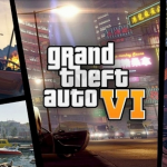GTA 6 Release Date News: Proof We Might Be Expecting New Grand Theft Auto In 2020