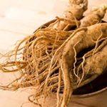 Top six health benefits of ginseng tea