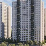Godrej Green Glades- 2,3,4 BHK Apartment in Ahmedabad or penthouse
