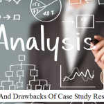 Benefits And Drawbacks Of Case Study Research