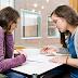 Know Secrets to Write a Mathematics Assignment Solution