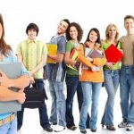 Important Features of Assignment Writing Help