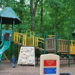 Pohick Bay Regional Park: A Park With a Complete Experience