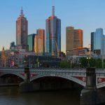 Permanent Residency Australia-XIPHIAS