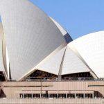 Australia Skilled Migration Points-XIPHIAS Immigration
