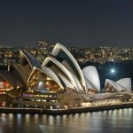 Australia Business Immigration Requirements-XIPHIAS Immigration