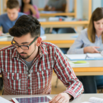 Best Ways to Use Microlearning in Higher Education Classrooms