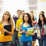 Improve Your Grades by Hiring Dissertation Writing Help