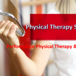 Online Physical Therapy Scoliosis Treatment