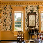 Gunston Hall: A Historic Home To Visit In Virginia