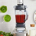 Prepare Your Food The Chef Way With The Best Food Processor