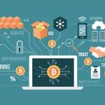 Blockchain Certification Course in Koramangala | Blockchain Training Course in Bangalore