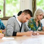 Exams May Damage Mental Health of Students – Save Yourself