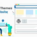 9 Mesmerizing WordPress Themes for When you Need a Great Website