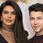 Priyanka, Nick Jonas to bring a 'Sangeet' series on Amazon