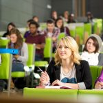 HOW TO ENHANCE LEARNING CAPABILITY THROUGH TECHNOLOGY