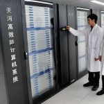 World's Fastest Super Computer Built by China – Whats Next?