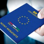 Fake and real passport for sale   Best place to get real and fake passports