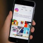 Want to see hidden Instagram likes? Try this Chrome extension