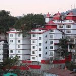 BEST PLACE TO STAY IN SHIMLA FOR AN UNFORGETTABLE EXPERIENCE