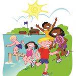 Summer Programs for Kids | CRCS Camp Crusader | Summer Camp