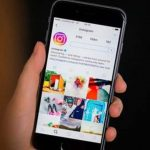 Now, Instagram will automatically warn about fake posts: Here's how