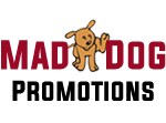 Custom made Sportswear sublimation and Sports Uniforms in Perth – Mad Dog Promotions