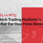 MT4 vs MT5: Which MetaTrader Trading Platform is better for your Forex Brokerage
