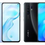 Vivo's new smartphones come with Samsung chipsets, 64MP cameras, 5G-connectivity