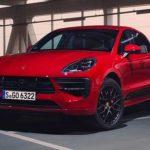 2020 Porsche Macan GTS breaks cover: Details here