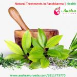 पंचकर्म | Natural Treatments In Panchkarma | Health Tips By Aasha ayurveda