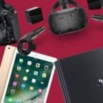 Best gadgets to start your 2020 on a 'tech' note