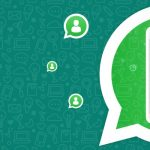 How can you lead your brand with Whatsapp Business features