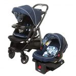 Top 10 Best Strollers Buyer's Guide