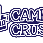 Application | CRCS Camp Crusader Alexandria VA