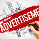Why Healthcare Need to Get Associated with Healthcare Advertising Agencies